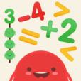 La magie des maths lescapadou
