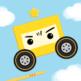 Labo brick car 6 app-enfant