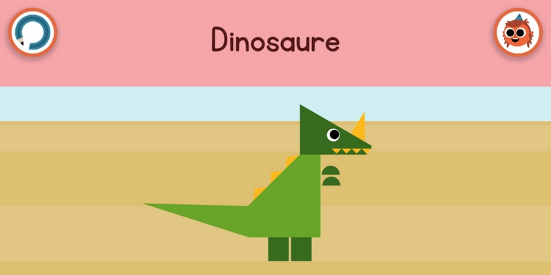 le-monde-dartie-dinosaure