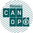 Les Fondamentaux Réseau Canopé