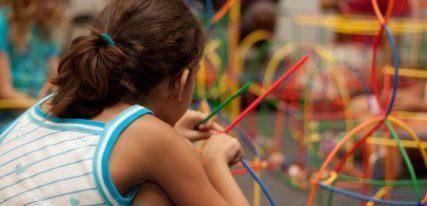 Les meilleures applications enfant pour les vacances