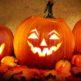 Les meilleures apps Halloween pour jouer à se faire peur