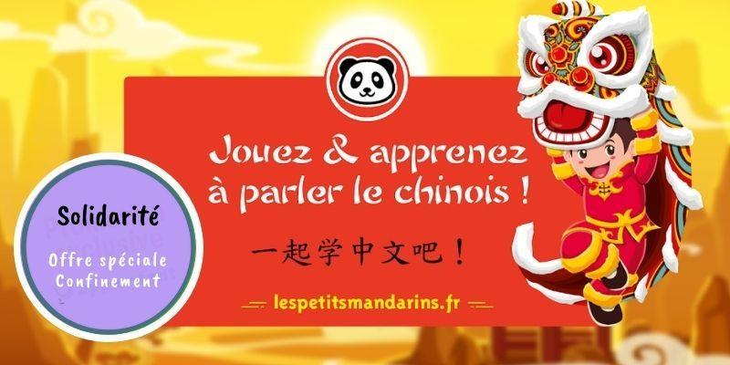 les-petits-mandarins-application-3-chinois-app-enfant-solidarité