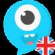 Lingokids apprendre l'anglais