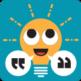 Little chatterbox application enfant langues etrangères
