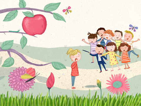 livre-interactif-anita-sennuie-enfants