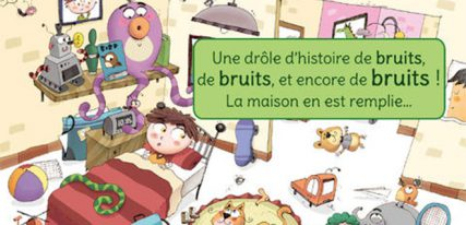 livre-interactif-enfant-bruits-maison-accueil