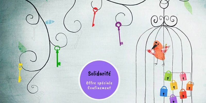 livre-interactif-enfant-petites-choses-solidarite
