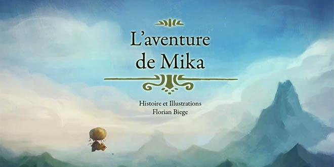 livre-interactif-ipad-laventure-de-Mika