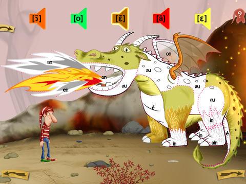 livre-interactif-ipad-pipo-dragon
