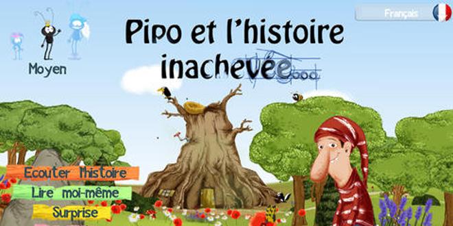 livre-interactif-ipad-pipo-histoire-inachevee