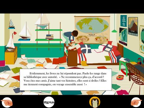 livre-interactif-le-livre-papillon-Paolo