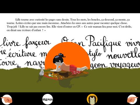 livre-interactif-le-livre-papillon-mots