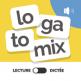 Logatomix app orthophonie