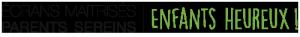 logo écrans maitrises