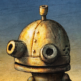 Machinarium application enfant