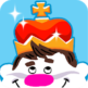 Application enfant Magnus Kingdom of Chess