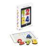 Marbotic-packaging-smart-numbers-ipad