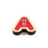 Marbotic Smart Letters lettres en bois