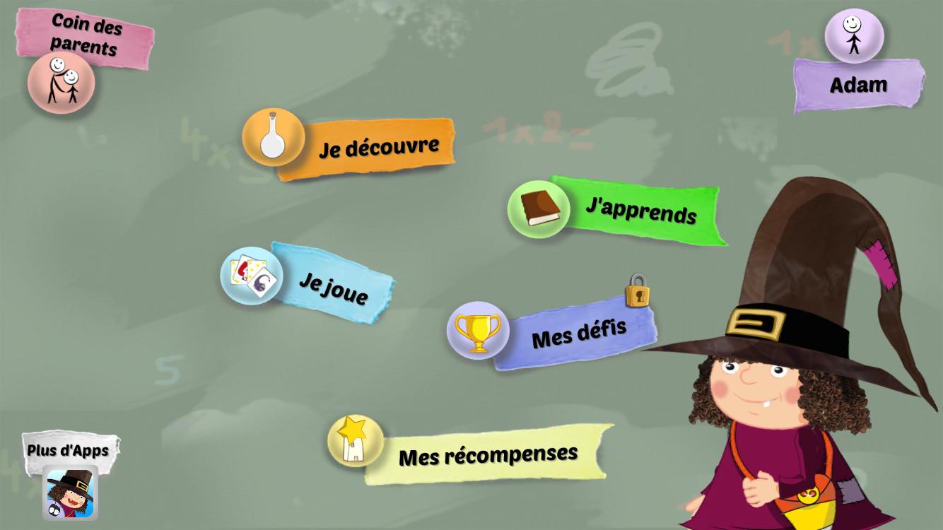 mathemagics_accueil