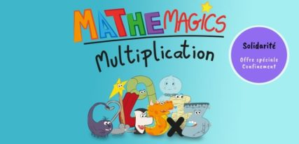 mathemagics-multiplication solidarité