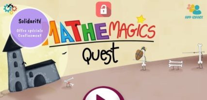 mathemagics-quest-application-enfant-solidarité