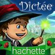 mes dictées Hachette