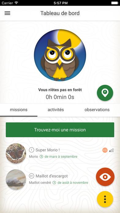 mission-fore%cc%82t-avec-noe
