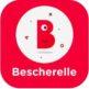 application enfant orthographe Mon coach Bescherelle