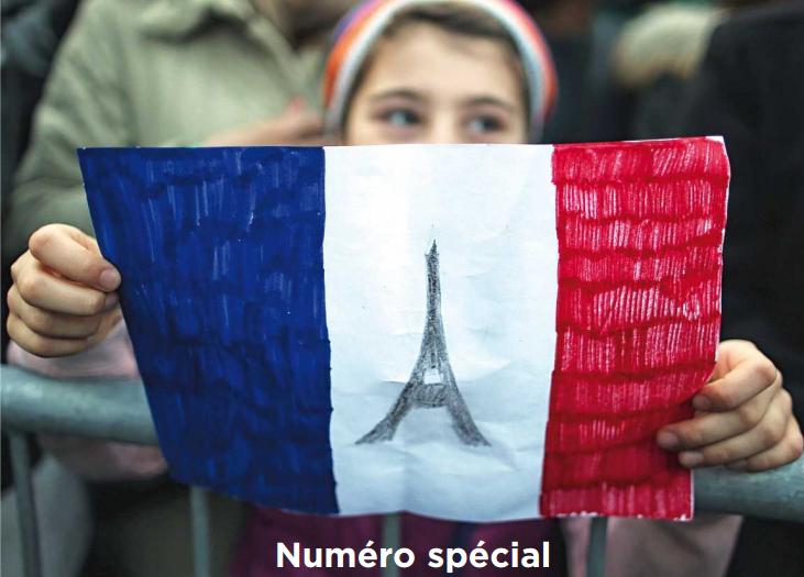 mon_quotidien_-_attentats_Paris