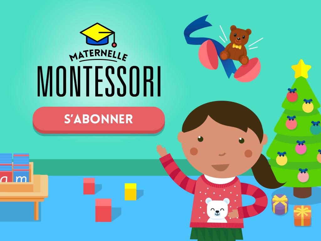 MontessoriPreschool2.0-1024x768 popup tab