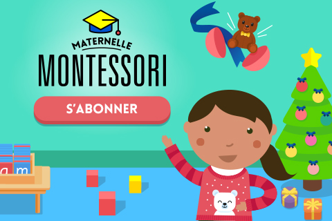 MontessoriPreschool2.0-320x480 popup mobile