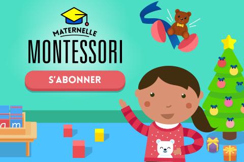 MontessoriPreschool2.0-320x480 popup mobile