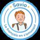 savio français app-enfant
