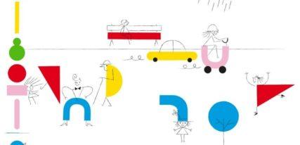 Oh ! application de dessin imagination