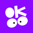 Okoo application enfants france television