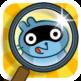pango cache cache application observation