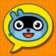 pango comics app