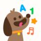 Papumba jeux pour les jeunes enfants application enfant