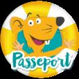 Passeport Revisions Hachette