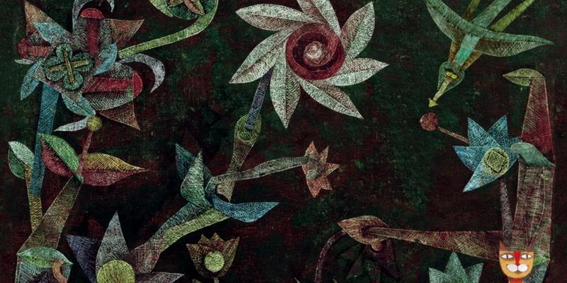 paul-klee-fleurs