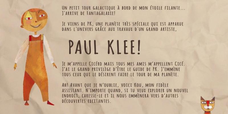 paul-klee-presentation