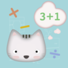 Paw math application calcul
