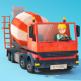 petits constructeurs app