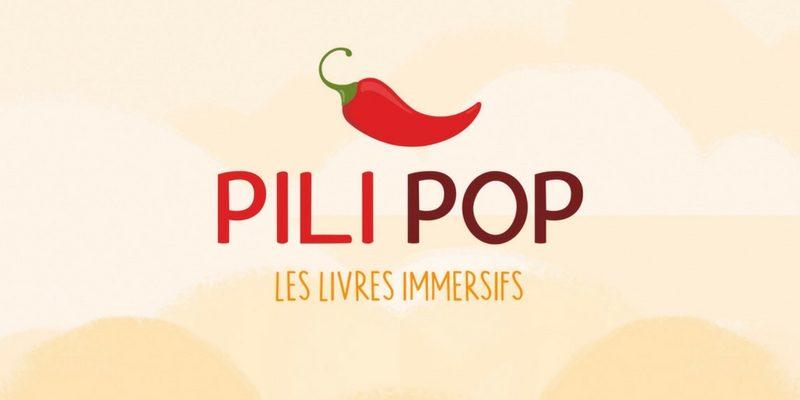 pili-pop-livres-immersifs