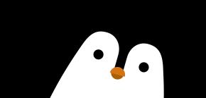 pingouin-shop