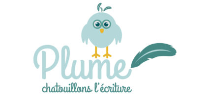 plume logo-1