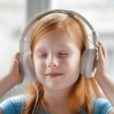 Les meilleurs podcasts pour enfant