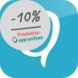 Qustodio icone promo App-enfant