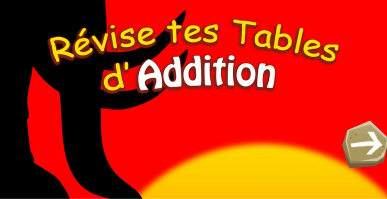 revise-tes-additions-application